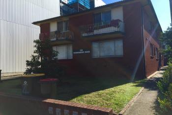 11A  Toongabbie Rd, Toongabbie, NSW 2146