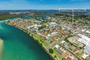 8/46-48 Enid St, Tweed Heads, NSW 2485