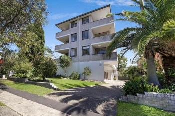 6/102 Wellington St, Bondi, NSW 2026