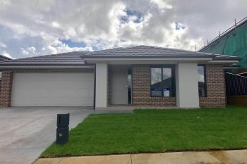 7 Rush St, Leppington, NSW 2179