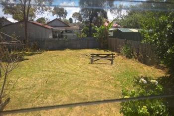 10 Pearce St, Toukley, NSW 2263