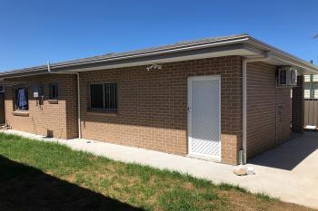 3 A Holford Rd, Cabramatta West, NSW 2166