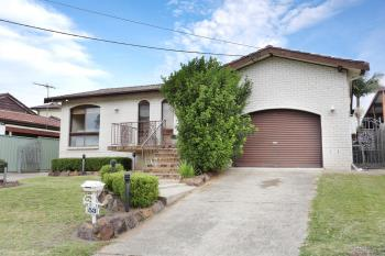 53 Norman Ave, Hammondville, NSW 2170