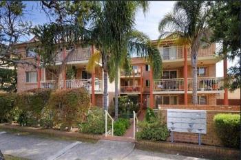 78 Pitt St, Mortdale, NSW 2223