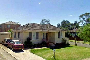 33 Hill Rd, Lurnea, NSW 2170
