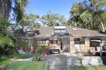 25 Heaney Cl, Mount Colah, NSW 2079