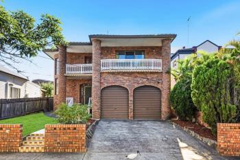 14 Terry St, Arncliffe, NSW 2205