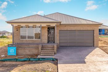 15 Platinum Pde, Orange, NSW 2800