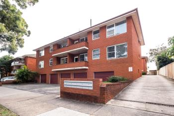 34 Victoria Ave, Penshurst, NSW 2222