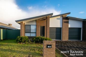 11A Magnolia Bvd, Dubbo, NSW 2830