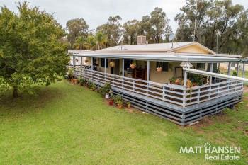 35L Gidgee Rd, Dubbo, NSW 2830