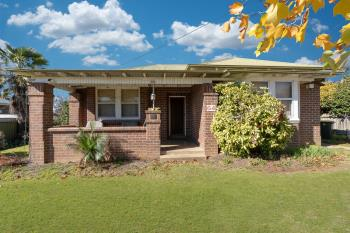 64 Glenroi Ave, Orange, NSW 2800