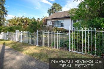 18 Hare St, Glenbrook, NSW 2773
