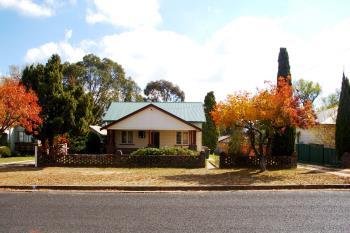 5 Duke St, Uralla, NSW 2358