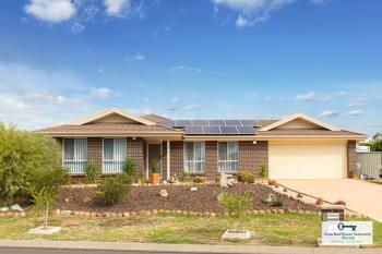 6 Wren Cl, Calala, NSW 2340