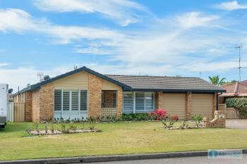 145 Rocky Point Rd, Fingal Bay, NSW 2315