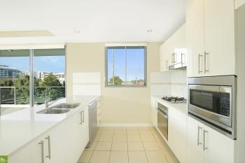 9/21-25 Beatson St, Wollongong, NSW 2500
