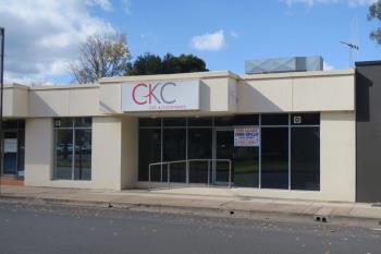 74 Mcnamara St, Orange, NSW 2800