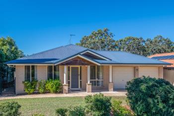 43 Ferraby Dr, Metford, NSW 2323