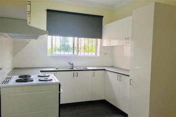 1/55C Frenchmans Rd, Randwick, NSW 2031