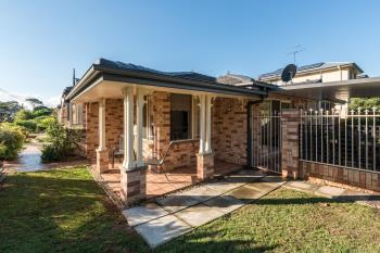 1/27 Rawson Pde, Caringbah South, NSW 2229