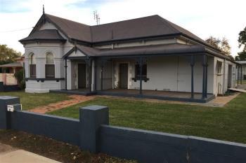 14 Battye St, Forbes, NSW 2871