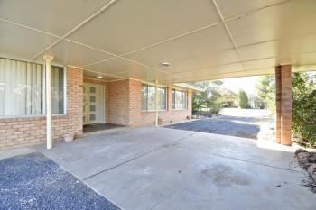 105 Minore St, Narromine, NSW 2821
