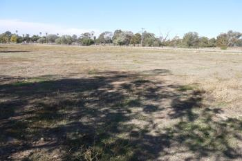 LOT 16 Nellie Vale Rd, Narromine, NSW 2821