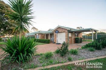 12 Grevillea Cl, Dubbo, NSW 2830