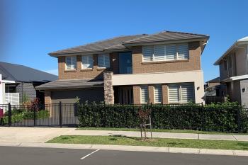 18 Clement Rd, Edmondson Park, NSW 2174