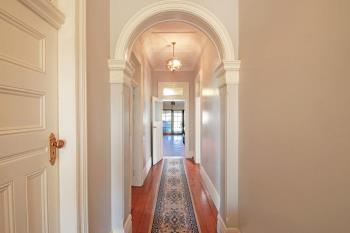202 Frederick St, Rockdale, NSW 2216