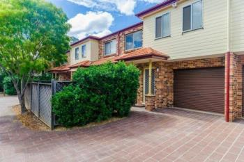 11/26-30 Barber Ave, Penrith, NSW 2750