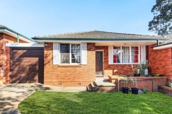5/268 Stoney Creek Rd, Kingsgrove, NSW 2208
