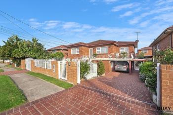 138 St Johns Rd, Cabramatta West, NSW 2166