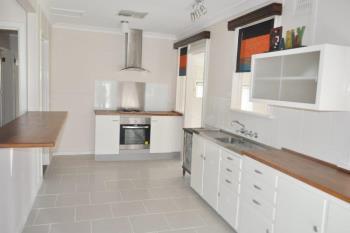 12 Kogil St, Narrabri, NSW 2390
