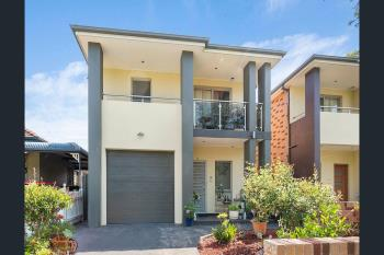 91 Paten St, Revesby, NSW 2212