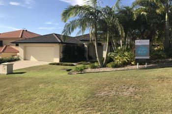1 Selsey Ct, Arundel, QLD 4214