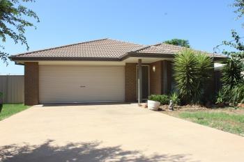 8 Catherine Dr, Dubbo, NSW 2830