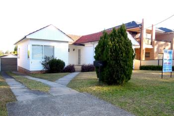 7 Napoli St, Padstow, NSW 2211