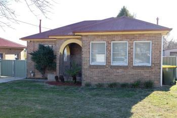 5  Cox Ave, Orange, NSW 2800