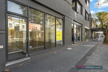 34/277 Crown St, Surry Hills, NSW 2010