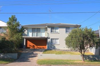 44 Rickard Rd, South Hurstville, NSW 2221