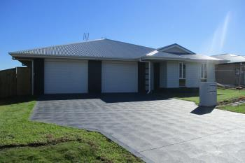 58a Plover Cct, Aberglasslyn, NSW 2320