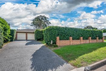12 Edwards Ave, Thornton, NSW 2322