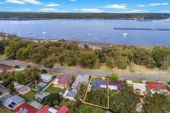 58 John Pde, Lemon Tree Passage, NSW 2319