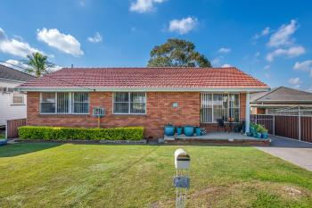 13 Crisp Ave, Rutherford, NSW 2320