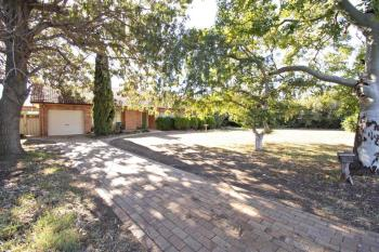 101-103 Derribong Ave, Narromine, NSW 2821