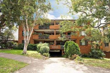 12/20-22 Carlton Pde, Carlton, NSW 2218