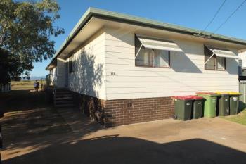 1/116  Balonne St, Narrabri, NSW 2390