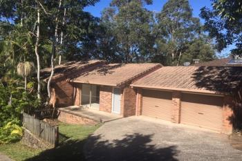 1 2/90 Invercauld Rd, Goonellabah, NSW 2480
